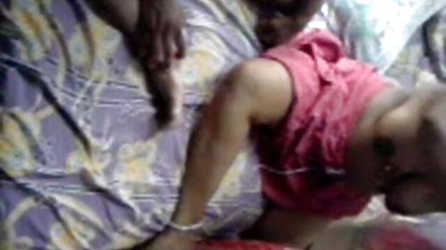 বাথরুম রাশিয়ান বাড়ীতে তৈরি স্বামী ও স্ত্রী বাংলা নতুন xxx video