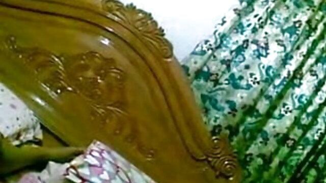 টুন কার্টুন নকল xxx বাংলা বিডিও মানুষের হেনটাই