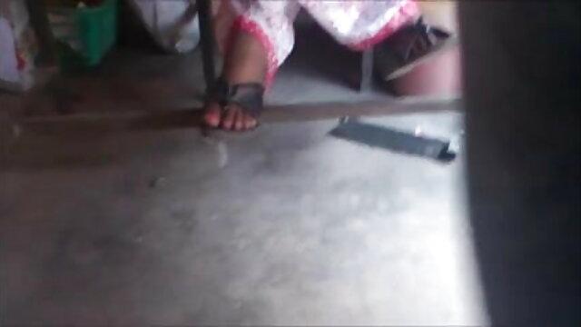 হেনটাই, নকল মানুষের বাংলা 3x video