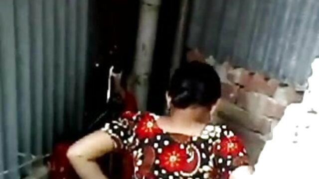 হার্ডকোর, শ্যামাঙ্গিণী, www xxx video বাংলা ব্লজব