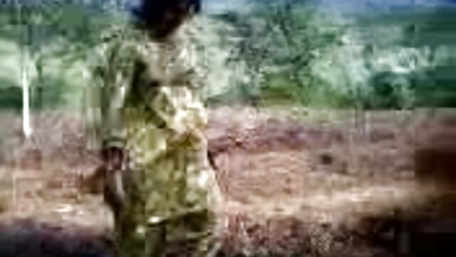 শ্যামাঙ্গিণী, অপেশাদার, www xxx com বাংলা মাই এর