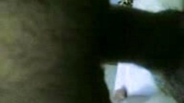 লাল চুলের, দুর্দশা, বাংলা কথা বলা xxx video