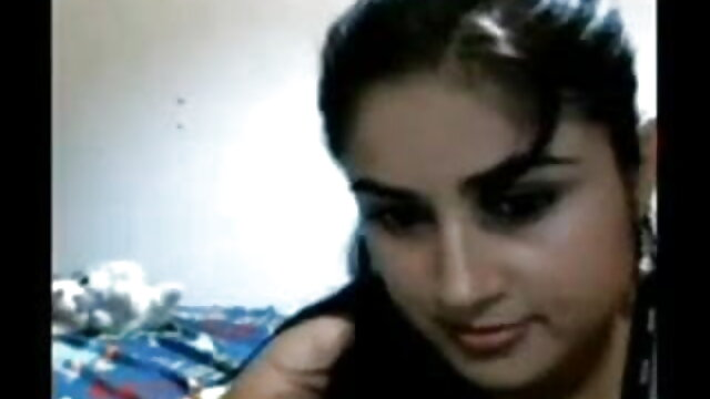 বাগানে বাংলা sex ভিডিও যৌন স্বাধীনতা ছাত্র.