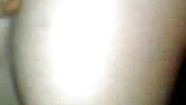 মেয়ে হিজড়া, hd বাংলা xxx লিঙ্গ, মুখের, পুরুষ মানুষ, মেয়ে হিজড়া