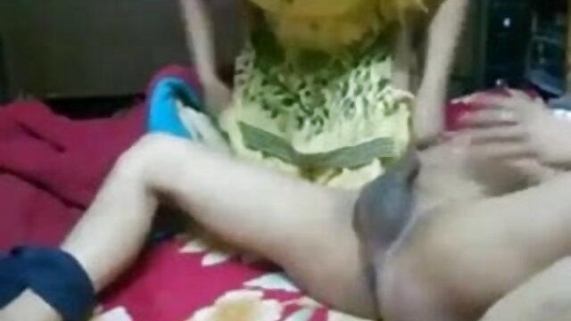 মেয়ে বাংলা sex video download সমকামী সুন্দরী বালিকা মেয়ে সমকামী খেলনা গুদ