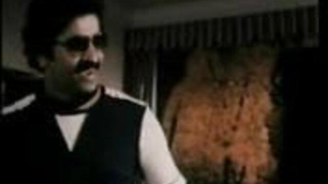মেয়ে www xxx video বাংলা সমকামী, সুন্দরী বালিকা