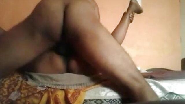 অভিন্ন, বাংলা 3 sex সেনাবাহিনী
