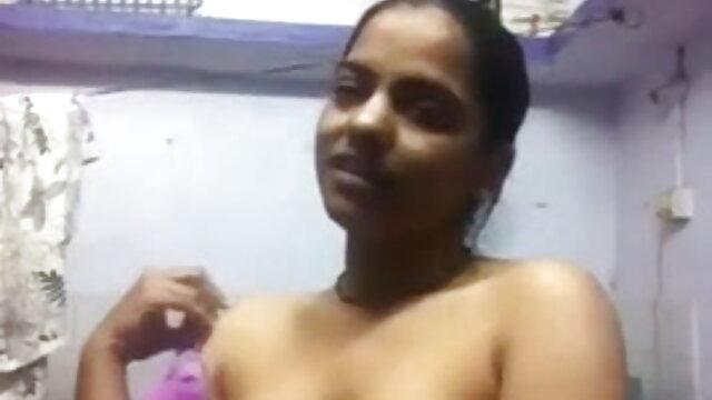 ছাত্র বহু পুরুষের এক নারির video xxx বাংলা শিক্ষক
