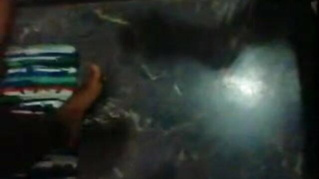 লাল চুলের রাশিয়ান অশ্লীল ছাত্র বেলেল্লাপনা www xxx বাংলা com