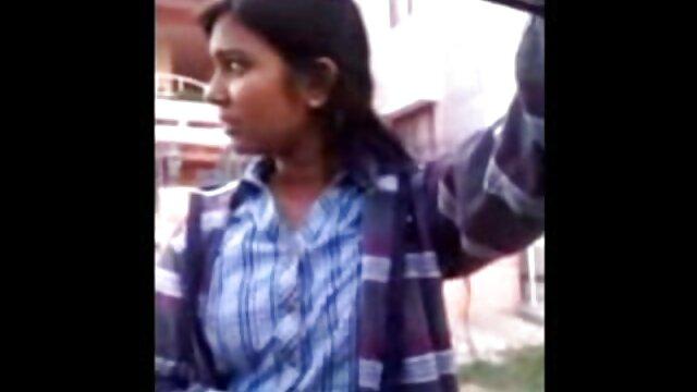 সুন্দরী বাংলা xxnx বালিকা