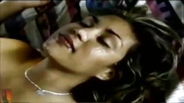 এক মহিলা বহু পুরুষ বাংলা new xxx video