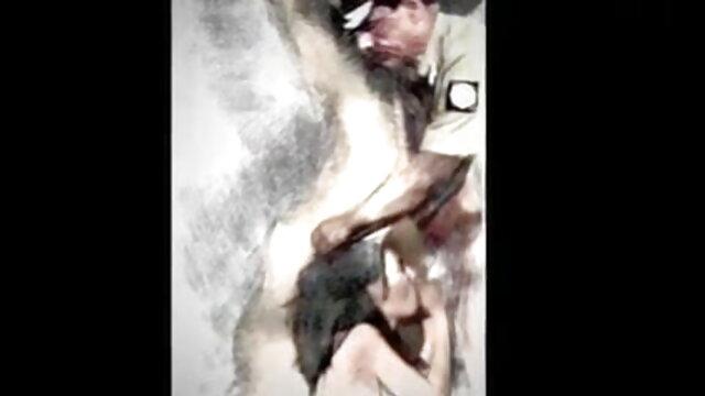 ব্লজব বাংলা ছবি xxx video স্বামী ও স্ত্রী