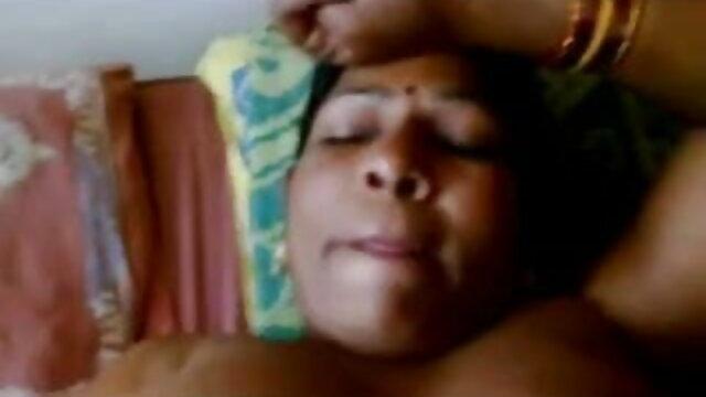 সুন্দরি সেক্সি মহিলার, মা, www xnxx বাংলা