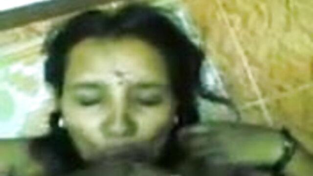 বড়ো পোঁদ, সুন্দরি সেক্সি মহিলার www বাংলা xxx video com