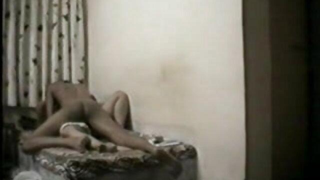 সুন্দরি বাংলা sexx video সেক্সি মহিলার, পরিণত
