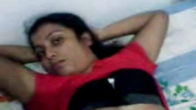 রাশিয়ান বাড়ীতে তৈরি www বাংলা xxx video