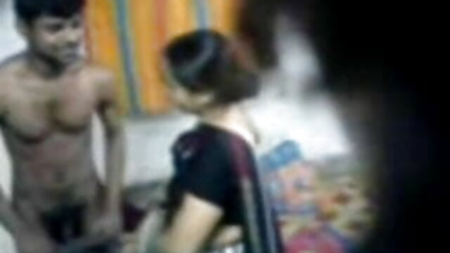 স্বামী ও স্ত্রী বাংলা sex hd