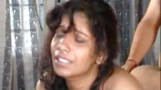 40 টি পর্নোতারকা www xxx com বাংলা সুন্দরি সেক্সি মহিলার