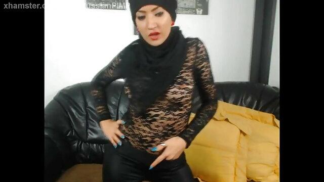 স্বামী ও new বাংলা sex স্ত্রী