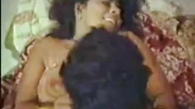 ফুট ফেটিশ, বাংলা sex বিডিও প্রতিমা, মহিলার দ্বারা
