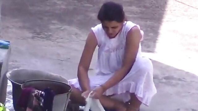 বড়ো মাই, সুন্দরি সেক্সি বাংলা দেশি sex মহিলার