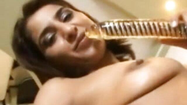 বহু www sex বাংলা পুরুষের এক নারির