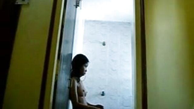 বাঁড়ার রস sex বাংলা video খাবার