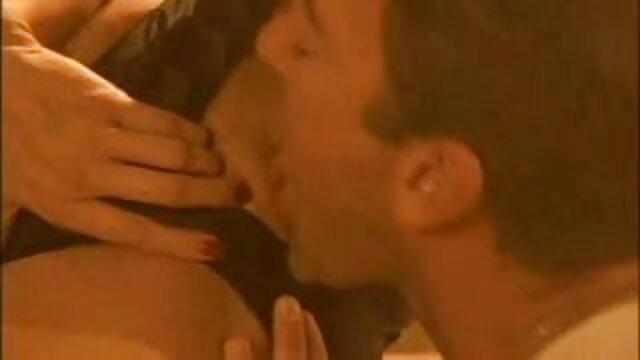 স্বামী ও www sex বাংলা com স্ত্রী