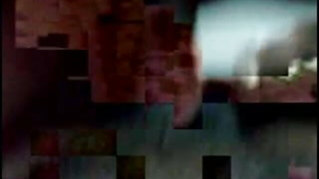 এনজেলা সাদা সহায়ক সঙ্গে সার্কাস মধ্যে চাপ www xxx বাংলা ভিডিও