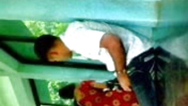 সুন্দরি সেক্সি মহিলার, বাংলা xnxx videos পরিণত