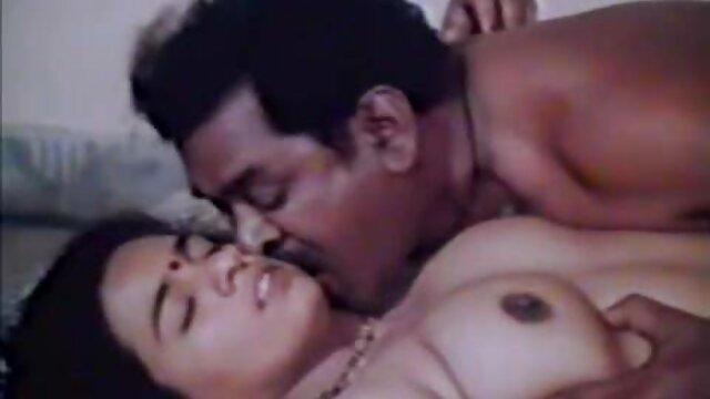 একাকী, মেয়েদের হস্তমৈথুন, বাংলা sex xxx খেলনা