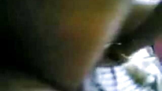 মুখ পতিতা sex video বাংলা সঙ্গে মার্জিত পায়ুসংক্রান্ত, জিলিয়ান