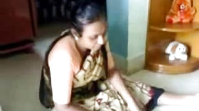 আঙুল, খেলনা, বাঃলা xxx com মেয়েদের হস্তমৈথুন