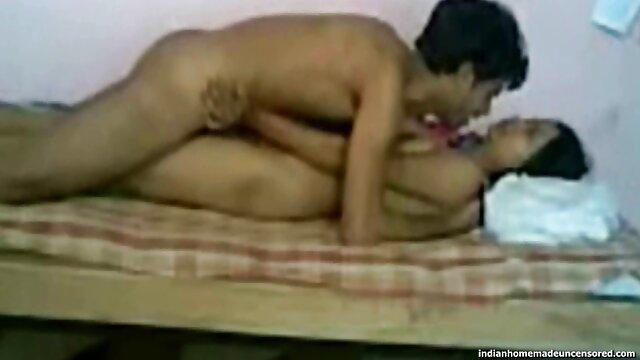 বালিকা, গুদ, বাংলা 3x video মেয়ে সমকামী, চুম্বন