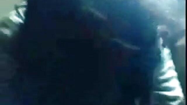 বড় সুন্দরী মহিলা, বাংলা মাগী xxx মুখের ভিতরের,