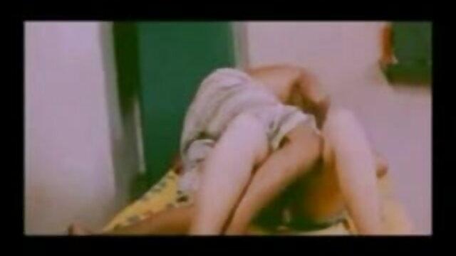 স্বামী ও বাংলা video sex স্ত্রী
