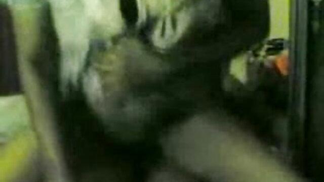 দ্বৈত বাংলা sax video মেয়ে ও এক পুরুষ
