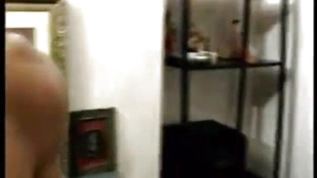 ব্লজব স্বামী ও স্ত্রী বাংলা সেক্স এক্সক্সক্স
