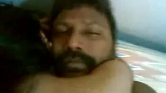 পুরুষ sex video বাংলা সমকামী