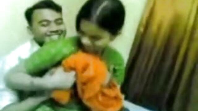 সুন্দরি বাংলাদেশি মেয়েদের সেক্স ভিডিও সেক্সি মহিলার, পোঁদ
