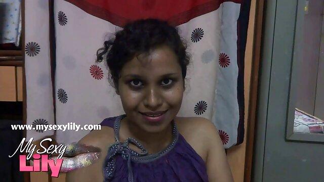 প্রাক্তন সহকর্মী সঙ্গে www xxx video বাংলা com সুপ্রিম