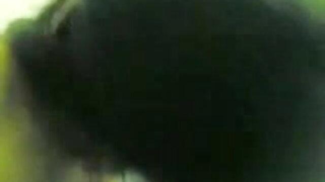 ব্লজব বড় সুন্দরী বাংলা video sex মহিলা হাতের কাজ