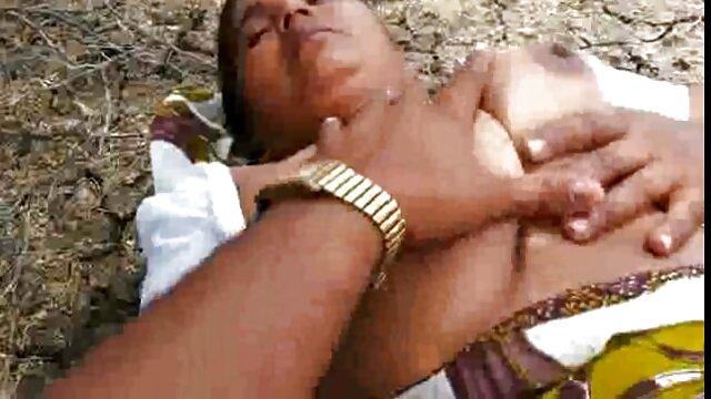শ্যামাঙ্গিণী, ব্লজব, www xxx বাংলা video দুর্দশা