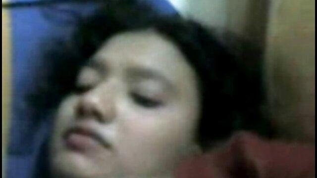 সুন্দরী বালিকা বাংলা ভাই বোন সেক্স ভিডিও