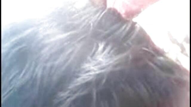 স্কুল গ্রুপ বহু পুরুষের বাংলা new xxx video এক নারির বেলেল্লাপনা