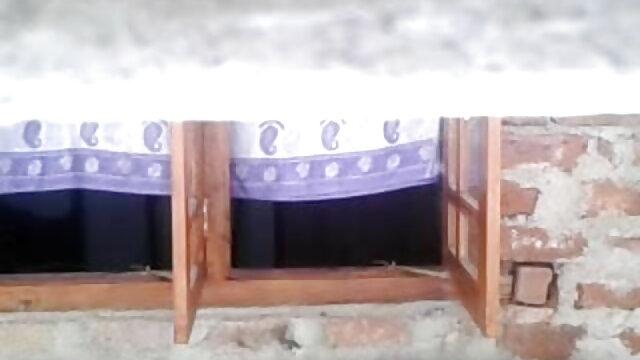 পোঁদ, বহু পুরুষের এক xxx videos বাংলা নারির
