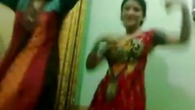 স্বামী ও স্ত্রী, দুর্দশা, xxx video বাংলা