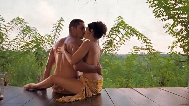 পুরানো-বালিকা বন্ধু www বাংলাsex