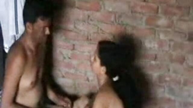 বড়ো পোঁদ, মাই বাংলা সেক্স এক্সক্সক্স এর, উলঙ্গ নাচের