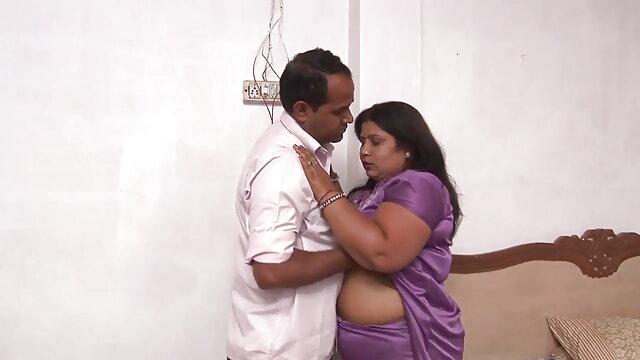 স্বামী ও www বাংলা xxx video স্ত্রী,